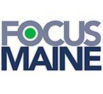 FocusMaine